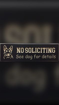 Carved dog signs.  Funny signs, great gifts.  Fast shipping.