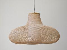 Ay Illuminate Lampen : Best ay illuminate collection images ay illuminate light