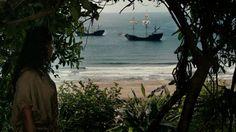 barcos apocalypto gonzalo guerrero | Cultura Colectiva