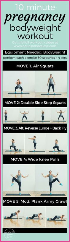 [Pregnancy Workout] Losing Weight After Baby - Which Exercises Are Best For a Post Pregnancy Workout? *** Read more details by clicking on the image. #floral