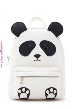 Panda Bear Backpack | Panda in 2019 | Pinterest | Bags, Backpacks and Panda Panda Bear Backpack | Panda in 2019 | Pinterest | Bags, Backpacks and Panda