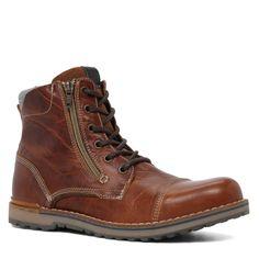 SCHATZMAN Casual Boots | Men's Boots | ALDOShoes.com