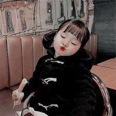 ּنۨــدمۘــنۨ ּٺــ؏ــٰٱ̍ٹــﮯ ۛ ּا̍ڷــڅۡــﯧْۧــٰٱ̍ڸ ؏ــڼۨــدمۘــٰ̍ا̍ ۛ … # عشوائي # amreading # books # wattpad Cute Baby Meme, Baby Memes, Cute Baby Videos, Cute Asian Babies, Korean Babies, Asian Kids, Cute Babies Photography, Baby Icon, Cute Baby Girl Pictures