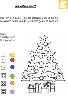 Leuk om te gebruiken bij de kleintjes als afsluiting les over het Joelfeest ! Christmas Hanukkah, Preschool Christmas, Christmas And New Year, Winter Christmas, Christmas Themes, Creative Activities, Holiday Activities, Activities For Kids, Art For Kids