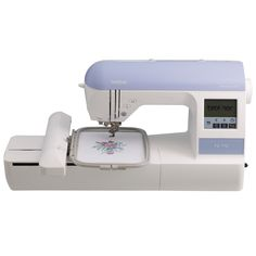 14 Best Sewing Machines images  f5599ed28b217