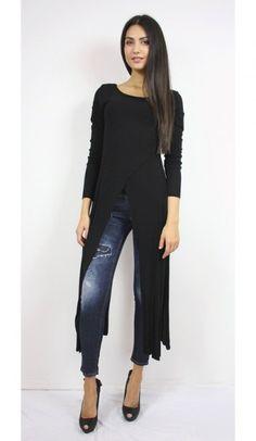 323 Capri Pants, Sexy Women, Jumpsuit, Woman, Jeans, Dresses, Fashion, Overalls, Vestidos