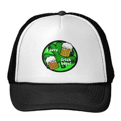==>>Big Save on          	i love irish boys mesh hat           	i love irish boys mesh hat We have the best promotion for you and if you are interested in the related item or need more information reviews from the x customer who are own of them before please follow the link to see fully reviewsT...Cleck See More >>> http://www.zazzle.com/i_love_irish_boys_mesh_hat-148088798189894648?rf=238627982471231924&zbar=1&tc=terrest