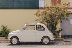 Road trip en Italie : une semaine fabuleuse dans les Pouilles