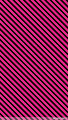 Striped Wallpaper, Wallpaper Pc, Wallpaper Backgrounds, Iphone Wallpaer, Wallpaper For Your Phone, Erotic, Stripes, Abstract, Chevron