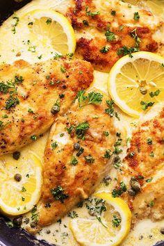 İtalyanlar mutfaktan anlayanlardan heleki olay tatlandırmaksa onlardan daha çok güveneceğimiz millet olmaz.