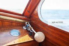 träbåt - Google-haku