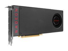 MSI Radeon RX 480 4GB 256-Bit GDDR5 PCI Express 3.0 ATX Video Card  Doom (PC) for $149.99 AR & More  Free Ship... #LavaHot http://www.lavahotdeals.com/us/cheap/msi-radeon-rx-480-4gb-256-bit-gddr5/180902?utm_source=pinterest&utm_medium=rss&utm_campaign=at_lavahotdealsus