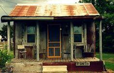 blues crossroads mississippi - Google претрага