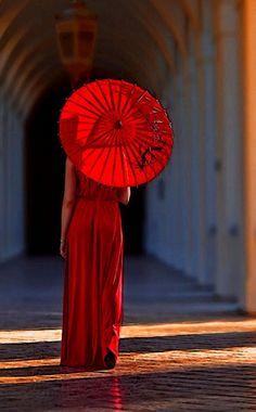 45 Project Chinese Lady ideas   lady, chinese umbrella