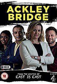 Watch Ackley Bridge Online For Free Ackley Bridge Ackley Tv Series 2017