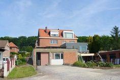 Huis te koop in Langdorp - Eengezinswoning - Niet gekend