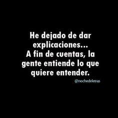 #frases #vida #palabras