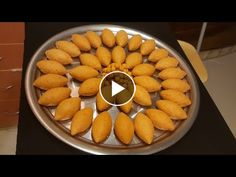Turkish Recipes, Galette, Learn To Cook, Feel Good, Yogurt, Mango, Pork, Food And Drink, Cooking Recipes