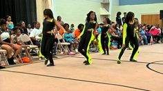 2014 Memphis trip QKIDZ DANCE TEAM #majorette #drill #drillteam #qkidz #qkidzdanceteam #qkdt #qkidznation #dance #Cincinnati #ohio #standbattle #stands #competition #creativedance
