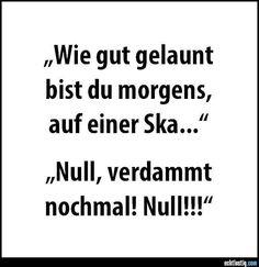 Null!!! ;)