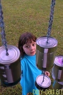 The kids are always trying to find sounds out on the playground. Must try this come Monday!