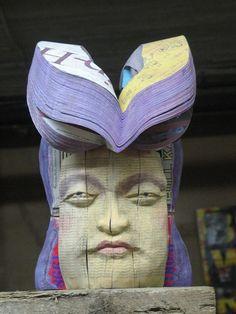 long-bin chen art   Long Bin-Chen