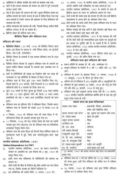Auditor General of India & Constitution of India, GK Questions and Answers (General knowledge Quiz) on General Knowledge Book, Gernal Knowledge, Knowledge Quotes, Indian Constitution, Gk Question In Hindi, Question And Answer, India Gk, Ancient Indian History