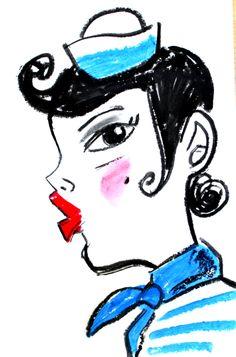 www.instant.es/es/, #dibujo, #playcolor, #colors, #paint, #draw, #colors, #fun, #pintar, #niños, #infantil, #children, #colour,