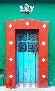 Charcas, San Luis Potosí, Mexico