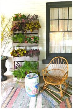 amazing-uses-old-pallets