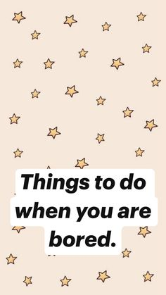Things To Do At A Sleepover, Crazy Things To Do With Friends, Fun Sleepover Ideas, Sleepover Activities, Things To Do At Home, Fun Activities, Friend Activities, Things To Do When Bored, When Im Bored