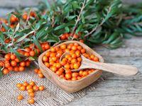 Lista: Bra kosttillskott i klimakteriet Home Canning, Omega 3, Fresh, Vegetables, Garden, Plants, Recipes, Food, Natural