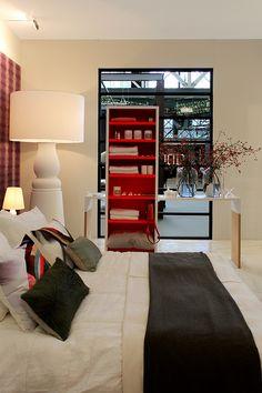 Eigen Huis en Interieur Woonbeurs 2014 09