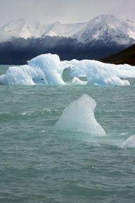 ice ice ice.