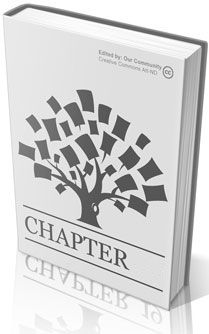 """Activity Theory (free chapter): """"Understanding and designing technology in the context of purposeful, meaningful activities is now a central concern of HCI research and practice."""""""