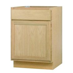 Beautiful 18 Inch Base Cabinet Home Depot