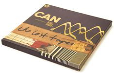 can_lost-tapes design by julian house