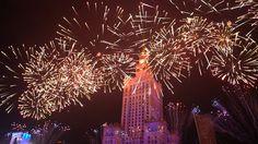 💥HAPPY NEW YEAR!💥