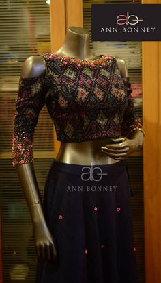 CODE:ABF120For details email roshly@annbonney.com orwhatsapp at +91 9773547895 04 April 2017