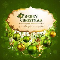 Merry-Christmas-2013-10.jpg 500×500 pixels