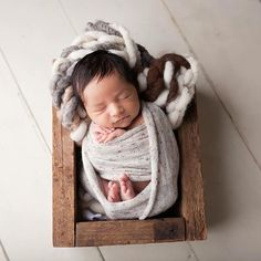 Such a sweet boy!  I love using these textures for all of my sessions! www.marysteadmanphotography.com