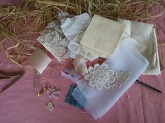 Bride2B Kit - An original, creative bridal shower or kitchen tea game for a lot of laughs. on Etsy, $8.50 AUD