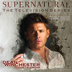 Supernatural Convention Event Chicago, IL - Creation Entertainment