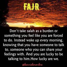 Quran Namaz 35