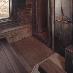 Bathtub, Cottage, Bathroom, Standing Bath, Washroom, Bathtubs, Bath Tube, Cottages, Full Bath