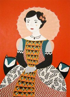 amy blackwell    Wendy Schultz via Amy Sauceda onto Art.