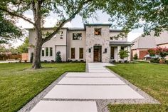 5907 Charlestown Dr. in Dallas - WOW