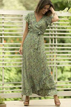 0eb1a50e72e6d 8 Best Midi Dresses by Anabella images | Midi dresses, Midi length ...