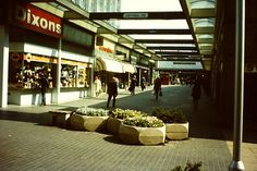 Martineau Place |...... Royal Throne, Birmingham City Centre, Sutton Coldfield, Celebrities Before And After, Walsall, Birmingham England, 2nd City, 90s Nostalgia, West Midlands