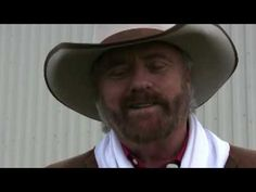 27 Best Baxter Black The Great Cowboy Poet From Arizona